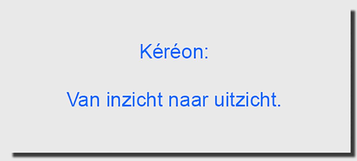 loopbaanbegeleiding loopbaanadvies Delft